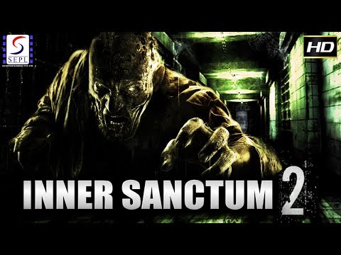 Inner Sanctum II  - Full Length Thriller Hindi Movie