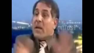 رقص كيك عراقي +18 للكبار فقط تعال شوف ?