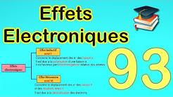 93_Effets électroniques