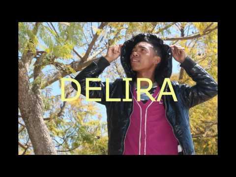 KAH YLL & WALL KHER --delira