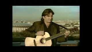 Русский рок #1 - Слушать песни онлайн песни 80-х 90-х годов русские клипы популярные Юрий Лоза самые лучшие ретро хиты 80 90 Вот и прошел год