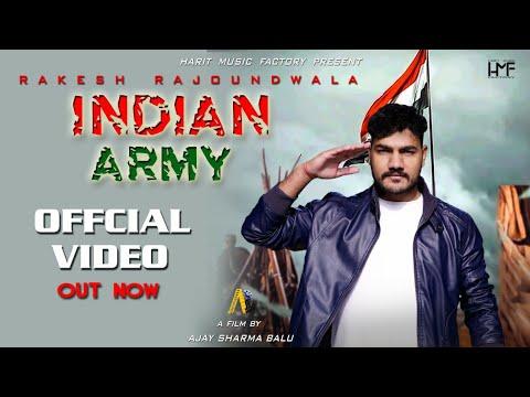 indian-army-rakesh-rajoundwala-||new-haryanvi-song-2021-||-haryanvi-song-army-songs-2021