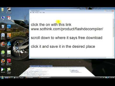 Free flash intro templates editable part 1 youtube free flash intro templates editable part 1 pronofoot35fo Choice Image