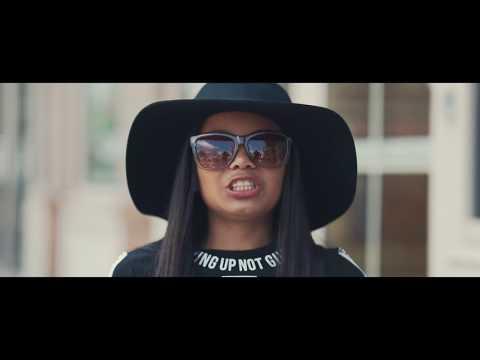 "Brooklyn Queen ""Rich Girl Problems"" [Official Video]"
