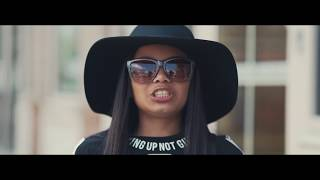 "Brooklyn Queen ""Rich Girl Problems"" [Official Video]"