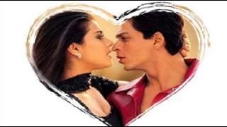 Yeh Pyar Ki Pehli Nazar (Haq Ki Jung) - Udit Narayan Romantic Rare Song