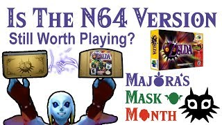 How To Install Ocarina Of Time VC Practice Codes - Travel Online