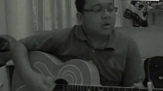 Hijjaz - Fatamorgana (cover brostudio)