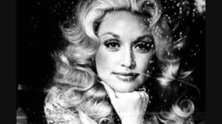 dolly parton she never met a man she didn