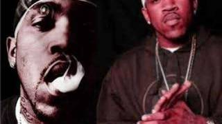 Freestyle (Still Dre)-Lloyd Banks