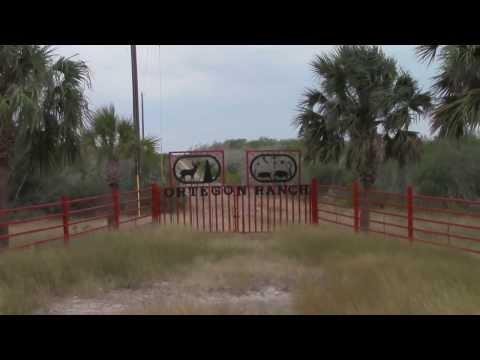Cycle Americas - Episode 3 : Texas