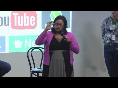 Digital Darwinism and Adaptation of Social Media