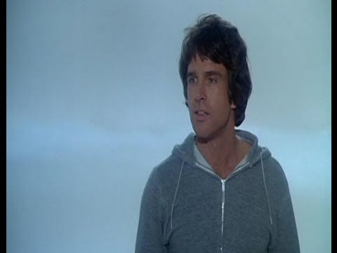 Cine:Warren Beatty superdotado sexual