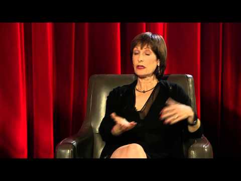 The Hollywood Masters: Gale Anne Hurd