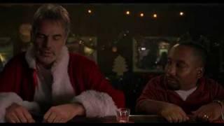 Плохой Санта 2.avi