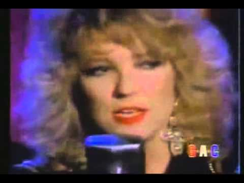 Some Kind Of Trouble - Tanya Tucker