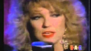 Some Kind Of Trouble - Tanya Tucker 2017 Video