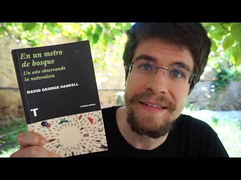 libro-recomendado-2020:-en-un-metro-de-bosque-de-david-george-haskell