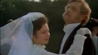 Свадебный вальс, автор И  Скробов