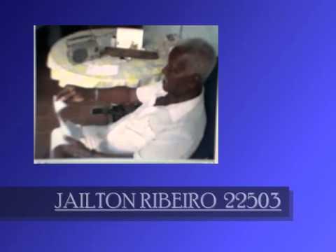 Jailton 22503