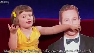 Little Big Shots Vietsub - Cô bé Hazel khiến cả nước Mỹ chảy tim vì ...