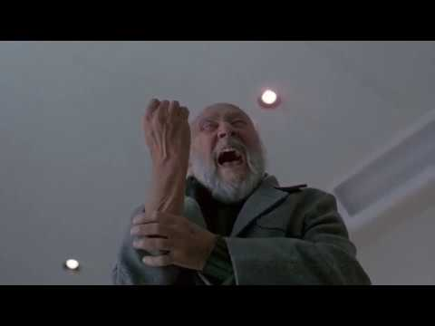 Download Halloween 6: The Curse of Michael Myers (1995) - The End?