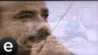 Yalancısın (Bülent Serttaş) Official Music Video #yalancısın #bülentserttaş - Esen Müzik