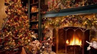 Χριστουγεννιάτικος Ύμνος