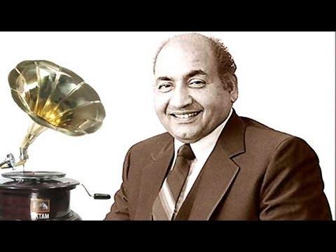 mohammed-rafi-biography-ultra-hindi