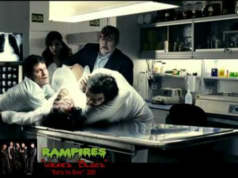Rampires - Wicked Blood.avi