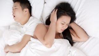 sleep apnea natural treatment.natural sleep remedies.snoring remedies.mild sleep apnea