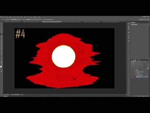 Level Earth - Antarctica 24 Hour Sun Is 100% Fake thumbnail