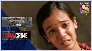 City Crime | Crime Patrol | The Incompetent | Mumbai | Asangaon | Full Episode