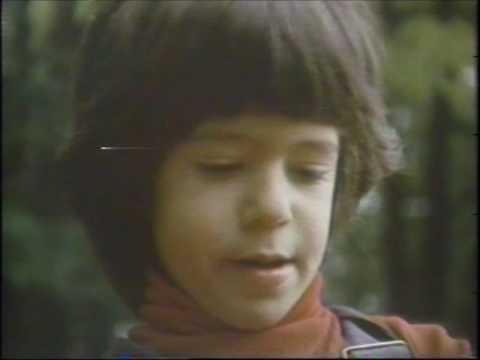 RARE NICKELODEON Pinwheel Full Episode (Tape from Early 1986)