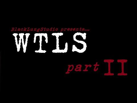 GTA SA Multiplayer - WTLS: Part 2 (Porcus je prase?)
