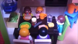 film playmobil n 12 4 4 bon anniversaire paul
