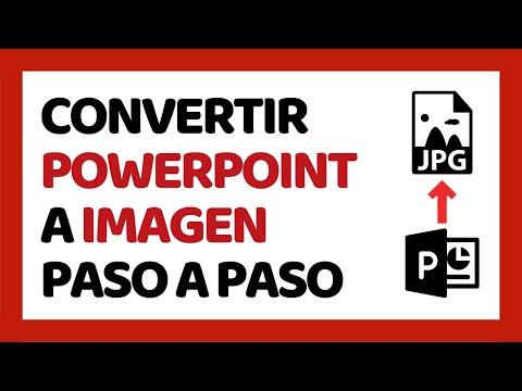 🔴-cómo-convertir-powerpoint-a-imagen-2020-sin-programas