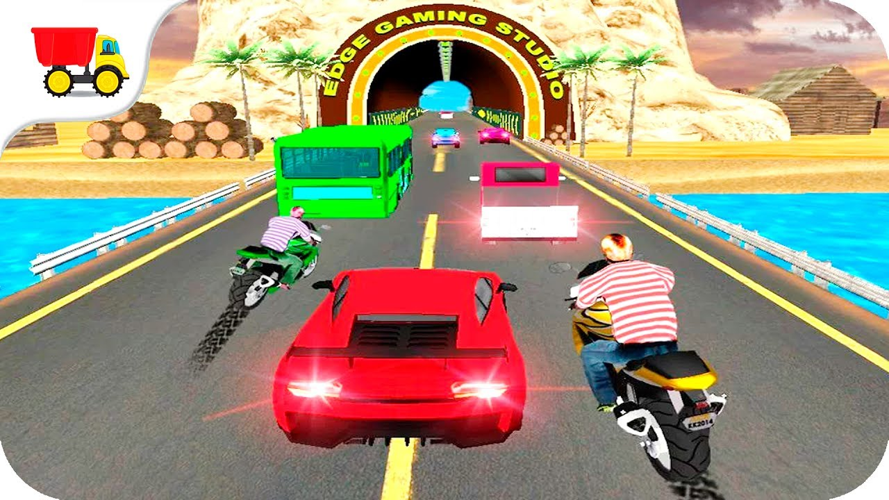 Bike Racing Games - Free Download - Play Free Games at ...
