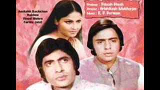 Ek Do Tin Chaar Naachun Main Jurmana (1979) Full Song