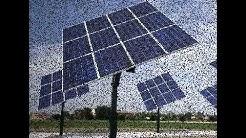 Solar Panel Installation Company Roslyn Ny Commercial Solar Energy Installation