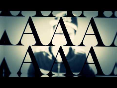 FLUOR & ECKÜ – ANNO [Official Music Video]
