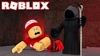 * new * SIMULATOR to STEAL souls in ROBLOX → Reaper Simulator 2 🎮