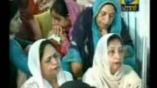 BHAI SARABJIT SINGH LADDI - HUM AISE APRADHI