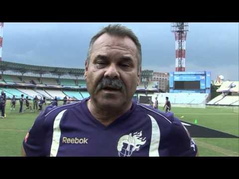 Coach Dav Whatmore - Message To Fans PC.mov