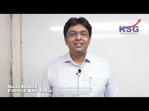 Download Target Ias Academy MP3, MKV, MP4 - Youtube to MP3