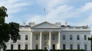 White House awaits pivotal health care bill vote