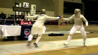 Ibtihaj Muhammad Fencing in Hajib Olympian 2016 Rio USA