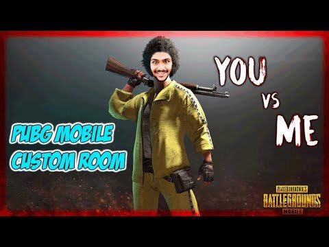 YOU v ME ||  cross bow only games  only GRENADE || doing challenges lol