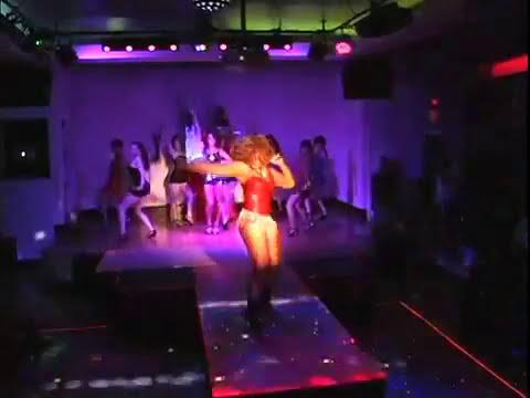 NiCo O'Connor | Posers | Beyonce