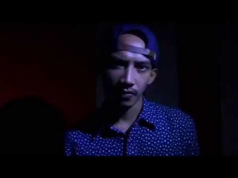 REVARA   Senada Bersama  Original Video